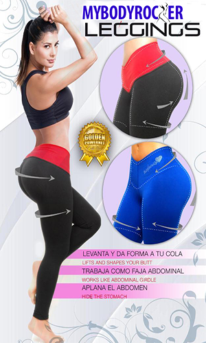 ClassicLeggings-Front-300x500