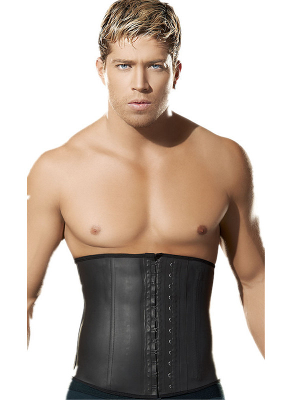 New-Waist-Training-Corsets-For-Men-Espartilho-Faja-Reductora-Hot-Shapers-Men-Corset-For-Men-Belt_2b7010f1-dc7e-48af-9439-9a01809aab62_2048x2048