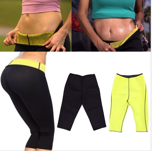 sauna pants copy